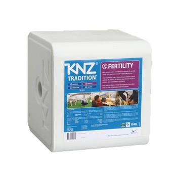 KNZ Tradition Fertility – lakukivi / lakusool