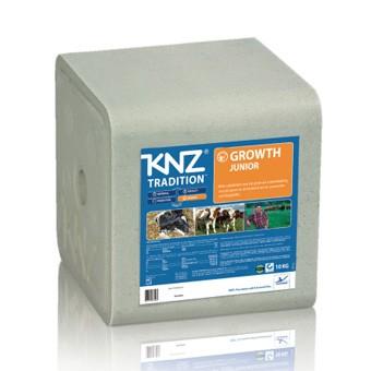 KNZ Junior – vitamiinidega lakukivi / lakusool
