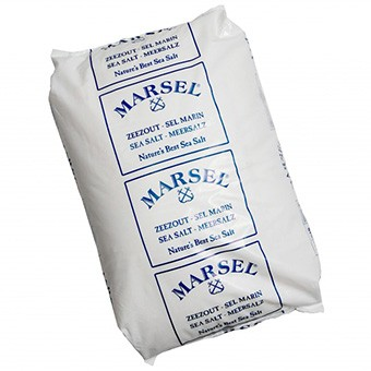 Marsel meresool 0,2-0,8 mm