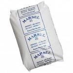Marsel meresool 2-4 mm