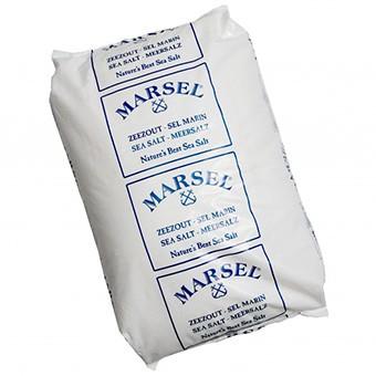 Marsel Gourmet meresool 4-6mm