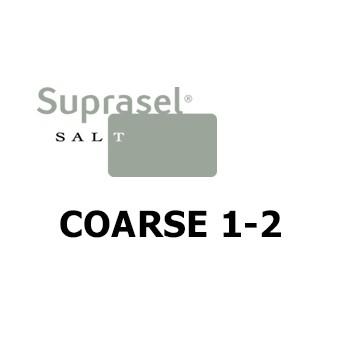Suprasel Coarse 1-2 sool