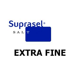 Suprasel Extra Fine peeneteraline sool
