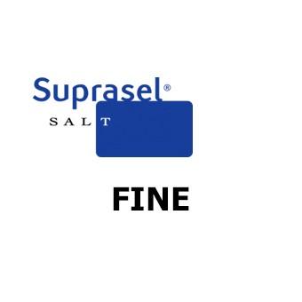Suprasel Fine peeneteraline sool