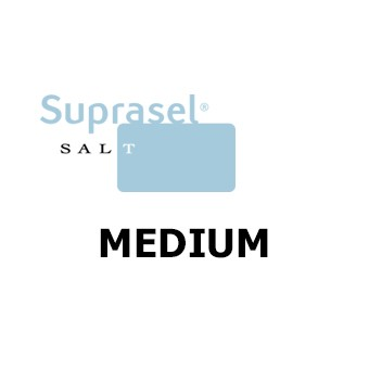 Suprasel Medium sool