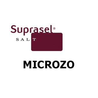 Suprasel Microzo