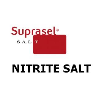 Suprasel nitritsool