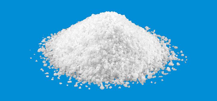 Jämedateraline sool