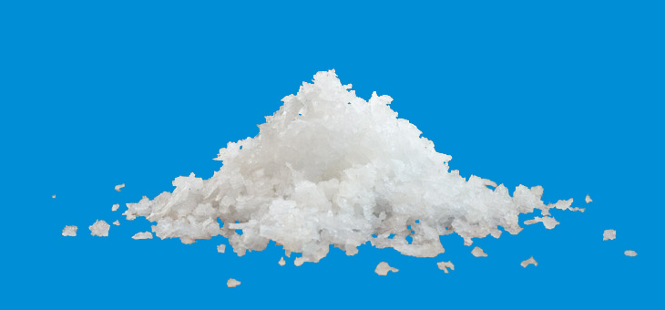 Peeneteraline meresool
