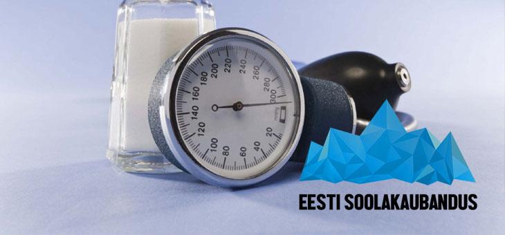 Sool ja tervis