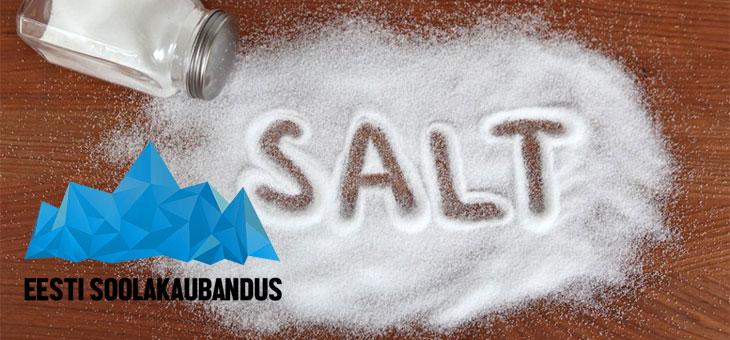 Soola kasutamine